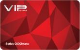 Fashion Card 1111